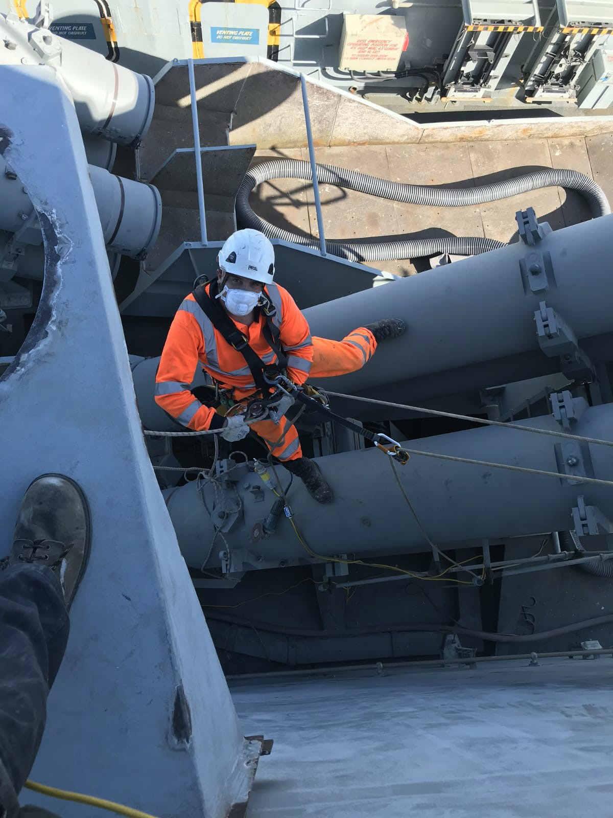 HMS-Westminster1