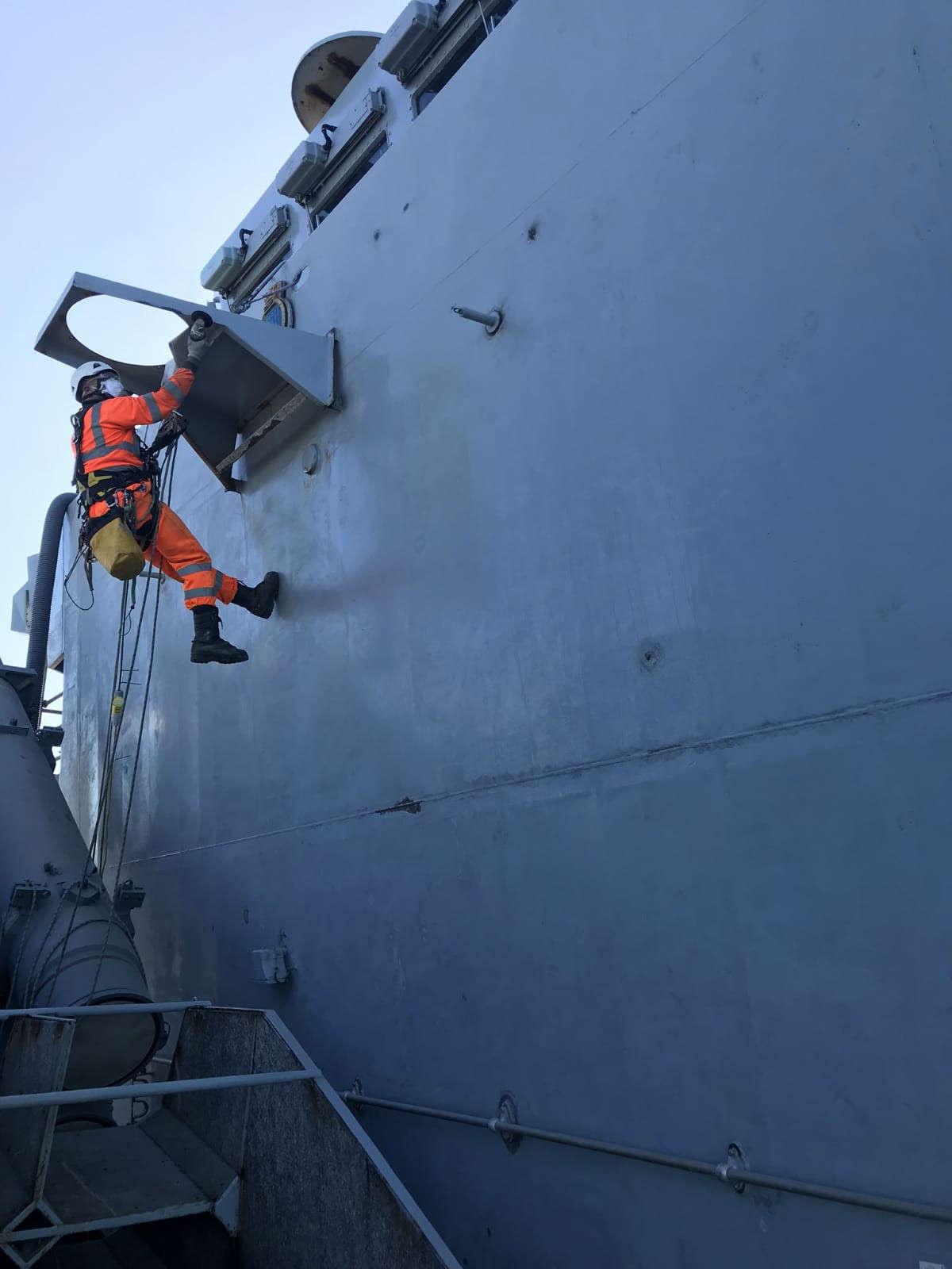 HMS-Westminster2
