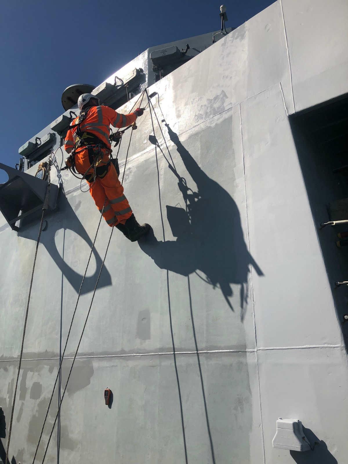 HMS-Westminster3